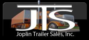 jts-logo-v3